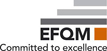 Fife Voluntary Action is formally recognised as an EFQM Committed to Excellence organisation